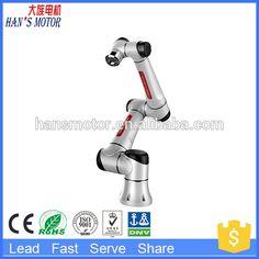 Source 6-axis mechanical robot arm price on m.alibaba.com