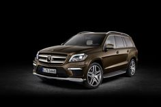 Mercedes-Benz India has started assembling the GL-Class in India. The Mercedes-Benz GL-Class now cost Rs. lakh (ex-showroom, Pune) Mercedes Suv, Mercedes Benz Clase Gl, Mercedes Benz India, Mercedes Benz Gl Class, Upcoming Cars, Mercedez Benz, Car Prices, Car Posters, Top Cars