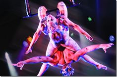 Cirque Dreams show acrobatics aboard the NCL Epic Cruise Ship should be awesome! Best Cruise, Cruise Vacation, Ncl Epic, High Diving, Norwegian Epic, Family Cruise, Travel Planner, Trip Planning, Sailing