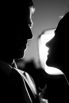 rising - uma cancao fotojornalismo casamentos lisboa sintra cascais