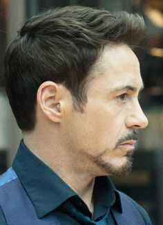 Robert Downey Jr as Tony Stark in Avengers: Age of Ultron Susan Downey, Best Avenger, I Robert, Avengers Cast, Iron Man Tony Stark, Super Secret, Marvel Actors, Downey Junior, Robert Downey Jr