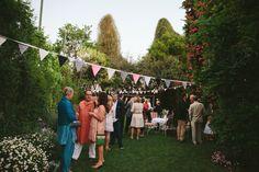 Backyard South African Wedding South African Weddings, Dolores Park, Backyard, Inspiration, Biblical Inspiration, Patio, Backyards, Inspirational, Inhalation