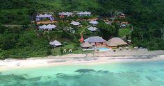 Laluna - Best Beach Hotels