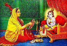 Krishna Bhagwan, Shree Krishna Wallpapers, Krishna Leela, Lord Krishna Images, Indian Art Paintings, Mardi, Painted Chairs, Radhe Krishna, Hinduism