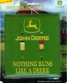 john deere antique tractor wallpaper border hd photo