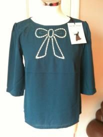 We stock Sugarhill Boutique clothing :)