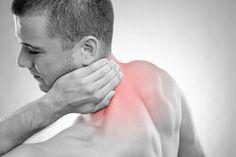 Come Rilassare i Muscoli del Collo e delle Spalle: Esercizi >>> http://www.piuvivi.com/relax/esercizi-come-rilassare-muscoli-di-collo-e-spalle.html <<<