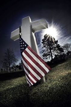 THANK GOD FOR THE CROSS THAT BROUGHT FREEDOM FOR ALL!!!!!