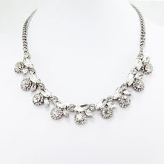 Get the latest styles in women's jewelry