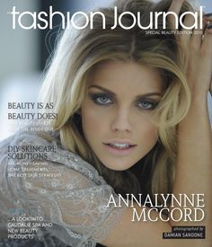 Magazine photos featuring AnnaLynne McCord on the cover. AnnaLynne McCord magazine cover photos, back issues and newstand editions. Annalynne Mccord Hair, Beauty Make Up, Hair Beauty, Beauty Bible, Cosmetics & Fragrance, Eyes Wide Shut, Home Treatment, Dream Hair, Diy Skin Care