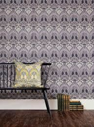 Image result for liberty london curtains