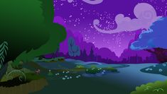 For the beauty of the earth.be kind to the earth Fluttershy kindness quote MLP Game Background, Animation Background, Cute Backgrounds, Wallpaper Backgrounds, My Little Pony Drawing, Mlp Pony, Various Artists, Landscape Art, How To Draw Hands