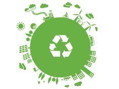 sustentabilidade - Pesquisa Google