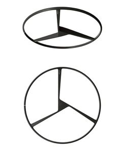 yacht steering wheel_ design by konstantin grcic