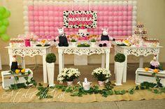 decoracao-aniversario-fazendinha-rosa-7