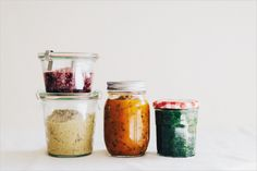 baby food recipes by Sprouted Kitchen
