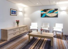 Please visit our website to see what we can offer at our hotel in north Iceland. #hoteliceland #icelandhotel #northeasticelandhotel #icelandaccommodations #hotelsnortheasticeland #conferencefacilitiesiceland #hotelhusavik #husavikhotels #accommodationhusavik #husavikaccommodation