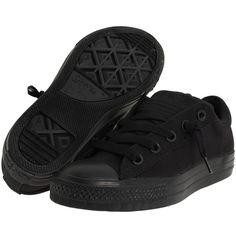 Toddler Puma Smash L Strap 357339 01 Black Dark Shadow 100/% Authentic Brand New
