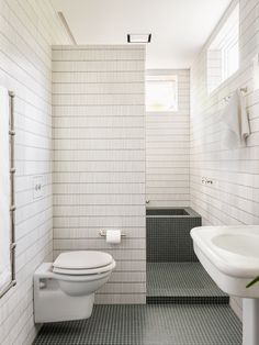 Bathroom Design Inspiration, Bathroom Interior Design, New Zealand Houses, Custom Carpet, Soft Furnishings, Great Rooms, Interior Architecture, Building A House, Home And Family