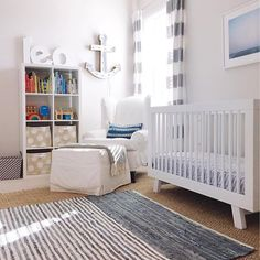 1259 Best Babyletto Cribs Images In 2019