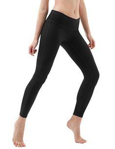 TM-FYP51-BLK_X-Small Tesla Yoga Pants Mid-Waist Leggings ... https://www.amazon.com/dp/B077PPP18L/ref=cm_sw_r_pi_dp_U_x_VJFJAbDWW76W4