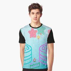Paint Splatter, Background S, Tropical Flowers, Green Backgrounds, My T Shirt, Tshirt Colors, Female Models, Paint Colors, Pattern Design