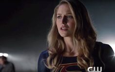 Supergirl Season 3: Reign Rises in Mid-Season Finale