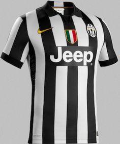 12c9421bd66 65 Best Jerseys I Love images