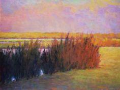 Ken Elliott's Fine Art Newsletter March