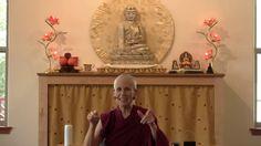 02-12-16 Meditating on the Media - BBCorner