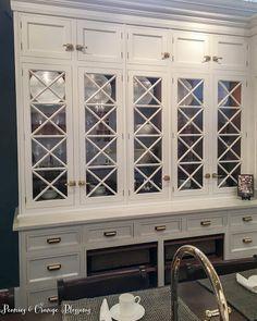 Kitchen Cabinet Latch   Google Search