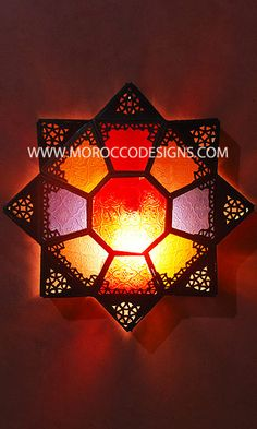Moroccan Lighting, Table Lamp, Paper, Home Decor, Table Lamps, Decoration Home, Room Decor, Home Interior Design, Lamp Table