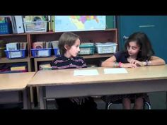 Teaching Kids About Revising (Writing Workshop Lesson) - See the video : http://www.onbrowser.gr/teaching-kids-about-revising-writing-workshop-lesson/