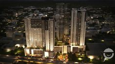 Type of property: Condo for sale (22sqm, 1BR; Pasay City) Broker: Elyn Sugapong Find PRICE and BROKER INFO here:  http://www.myproperty.ph/properties-for-sale/condos/pasaycity-manila/avida-towers-prime-taft-599607?utm_source=pinterest&utm_medium=social&utm_campaign=listing #Philippines #RealEState
