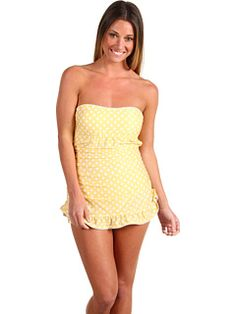 considering this bathing suit