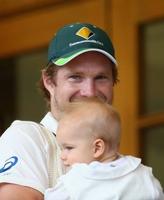 Shane Watson, Steve Smith, Cricket, Dads, Shark, Australia, Random, Quotes, Quotations