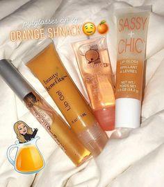 𝓔𝓶𝓶𝓪 𝓛𝓪𝓱𝓸𝓽𝓮 𝓔𝓶𝓶𝓪 𝓛𝓪𝓱𝓸𝓽𝓮 Source by . Skin Makeup, Beauty Makeup, Gloss Labial, Best Lip Gloss, Lipgloss, Lipsticks, Glossy Lips, Lip Care, Makeup Goals