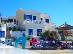 Accommodations and apartment rental crete greece 2021 Mykonos Greece, Crete Greece, Athens Greece, Santorini, Places To Travel, Travel Destinations, Looking For Apartments, Heraklion, Greek Isles