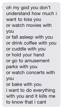 12 adorable texts that'll make you warm and fuzzy quotes//wo I Miss You Quotes For Him, Missing You Quotes, I Miss You Text, Crush Quotes, Mood Quotes, Life Quotes, Relationship Texts, Cute Relationships, Long Distance Relationships