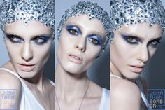 roshar makeup artist - Cerca con Google
