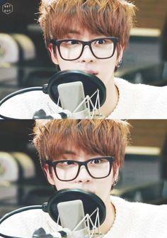 Seokjin radio station