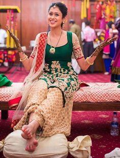#Patiala #fashion #ethnic #indiansuits #indian #punjabifashion #punjabi #punjabisuits #suits