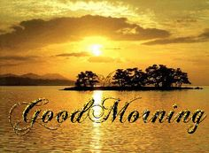 Good Morning Orkut Scraps Graphics and Comments