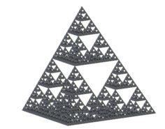 Wicca by Lumen Radio: I benefici della piramide