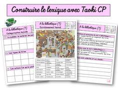 Notebook, Bullet Journal, School, Kids Study, Classroom Activities, Schools, The Notebook, Exercise Book, Scrapbooking