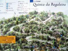 <p>Un paio di anni fa, durante un viaggio in Portogallo, mi capitò di partecipare ad una visita guidata alPalácio da Regaleira, una magnifica tenuta con villa, giardini e diverse grotte, che si trova a Sintra, vicino Lisbona. Il luogo mi affascinò molto per la presenza di un ricco pantheon di …</p>