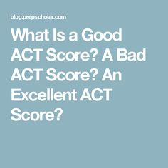 13 Best Why Study For The Act Images Acting Smoke Scores