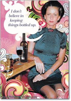 I should have a wine opener on my keychain...lol Drunk Humor, Mom Humor, You Funny, Hilarious, Funny Sarcastic, Funny Things, Retro Humor, All Quotes, Wine Time