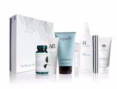 Beauty Box, Beauty Skin, Hair Beauty, Mascara, Fountain Of Youth, Anti Aging Skin Care, Whitening, Beauty Hacks, Nu Skin