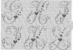 Coleur+d%27Etoile+Alphabet+2.jpg (1599×1101)